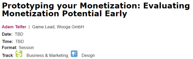 http://schedule.gdconf.com/session/prototyping-your-monetization-evaluating-monetization-potential-early