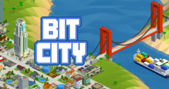 Deconstructing: Nimblebit – Bit City