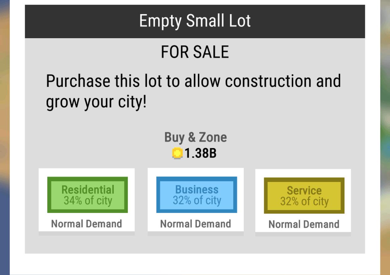 zoning-bit-city