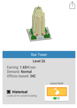 bit-city-star-tower